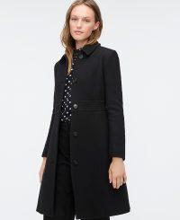 Winter coat  ELIZABETH
